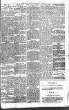 Globe Tuesday 02 January 1900 Page 7