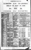 Globe Tuesday 02 January 1900 Page 8