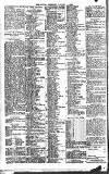 Globe Thursday 04 January 1900 Page 2