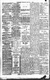Globe Thursday 04 January 1900 Page 4