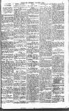 Globe Thursday 04 January 1900 Page 5