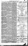 Globe Thursday 04 January 1900 Page 6