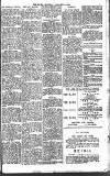 Globe Thursday 04 January 1900 Page 7