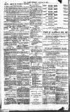 Globe Thursday 04 January 1900 Page 8
