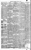 Globe Saturday 06 January 1900 Page 2