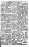 Globe Saturday 06 January 1900 Page 3