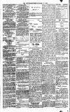 Globe Saturday 06 January 1900 Page 4