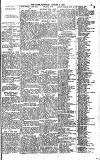 Globe Saturday 06 January 1900 Page 5