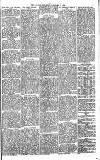 Globe Saturday 06 January 1900 Page 7
