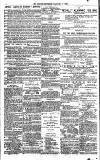 Globe Saturday 06 January 1900 Page 8