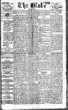 Globe Monday 08 January 1900 Page 1