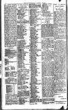 Globe Monday 08 January 1900 Page 2