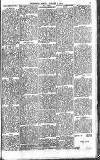 Globe Monday 08 January 1900 Page 3