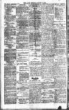 Globe Monday 08 January 1900 Page 4