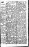 Globe Monday 08 January 1900 Page 5