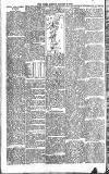 Globe Monday 08 January 1900 Page 6