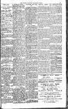 Globe Monday 08 January 1900 Page 7