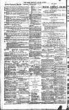 Globe Monday 08 January 1900 Page 8