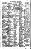Globe Wednesday 10 January 1900 Page 2