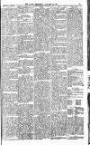 Globe Wednesday 10 January 1900 Page 3