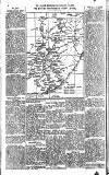 Globe Wednesday 10 January 1900 Page 4