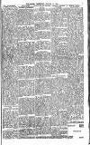 Globe Wednesday 10 January 1900 Page 5