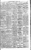 Globe Wednesday 10 January 1900 Page 9
