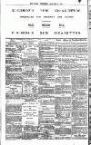 Globe Wednesday 10 January 1900 Page 10