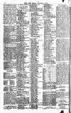 Globe Friday 12 January 1900 Page 2