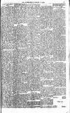 Globe Friday 12 January 1900 Page 3