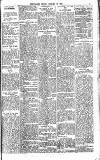 Globe Friday 12 January 1900 Page 5