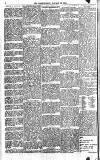 Globe Friday 12 January 1900 Page 6