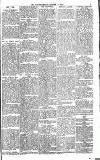 Globe Friday 12 January 1900 Page 7