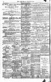 Globe Friday 12 January 1900 Page 8