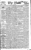 Globe Saturday 13 January 1900 Page 1