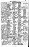 Globe Saturday 13 January 1900 Page 2