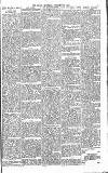 Globe Saturday 13 January 1900 Page 3