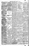 Globe Saturday 13 January 1900 Page 4
