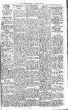 Globe Saturday 13 January 1900 Page 5