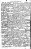 Globe Saturday 13 January 1900 Page 6