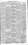 Globe Saturday 13 January 1900 Page 7