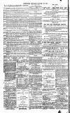 Globe Saturday 13 January 1900 Page 8