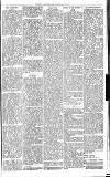 Globe Tuesday 01 January 1901 Page 3