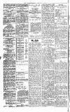 Globe Tuesday 01 January 1901 Page 4