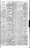 Globe Tuesday 01 January 1901 Page 5