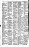 Globe Tuesday 01 January 1901 Page 6