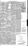 Globe Tuesday 01 January 1901 Page 7