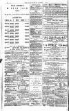 Globe Tuesday 01 January 1901 Page 8