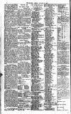 Globe Friday 01 August 1902 Page 2