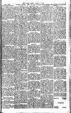 Globe Friday 01 August 1902 Page 3